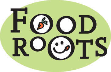 foodRootslogo